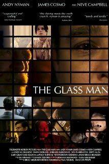 Watch The Glass Man Online | Pinoy Movie2k => http://www.pinoymovie2k.asia/2013/09/the-glass-man.html #movie #pinoymovie2k @pinoymovie2k