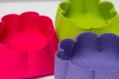 Mand BLOOM: voor al die kleine spulletjes. Verkrijgbaar in diverse kleuren en maten!