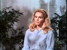 I'll Take Sweden (1965) trailer (Bob Hope, Dina Merrill, Tuesday Weld, Frankie Avalon)