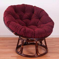 626 best papasan chair images papasan chair chairs acapulco chair rh pinterest com