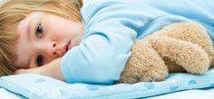 Tips for Establishing Healthy Sleep Habits in Kidzzzz │ http://cincinnatichildrensblog.org/healthy-living/tips-for-establishing-healthy-sleep-habits-in-kidzzzz/#.UJPz91I2fTp