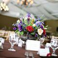Morgan Creek Country Club Roseville Wedding Reception Locations, Banquet, Wedding Ideas, Club, Table Decorations, Country, Home Decor, Decoration Home, Wedding Reception Venues