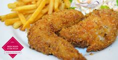 How to make chicken fried flour is a food quite tasty and exotic will make you enjoy the most. The chicken wings fried fish, fried garlic chilli chicken, chicken ram can you have tried before, but this is entirely different dish. Especially tasty crunchy offline.