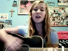 Cover of I'll Be by Edwin McCain