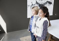 Cardigan Otto, Longsleeve Otto, Jeans Fin, Gilet Lyn & Jumpsuit Lot  |  Noppies kids Fall|Winter 2015 collection  |  #noppies #kidsfashion #coolkids #boys #girls #kids #fw15 #cardigan #longsleever #jeans #gilet #jumpsuit  |  www.noppies.com