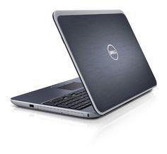 Dell Inspiron 15 i15RM-5123SLV 15.6-Inch Laptop (Moon Silver) at http://suliaszone.com/dell-inspiron-i17r-1316slv-17-inch-laptop/