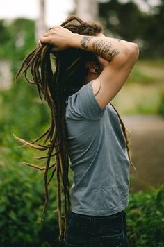Hippies Europe