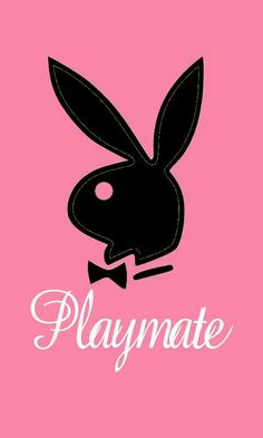Playboy Bunny Tattoo Logo Girl Wallpaper Backgrounds