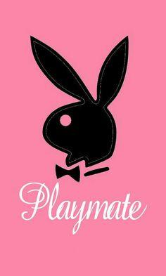 Free Playboy Bunny Playerette Phone Wallpaper By Thejojo