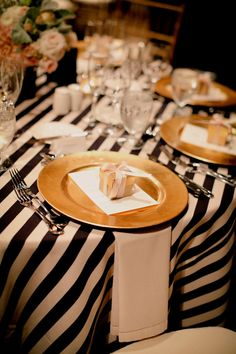 Black and white Round tablecloth 1.5 canopy by kirtamdesigns, $70.00