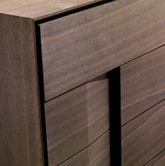 Side boards | Storage-Shelving | Grea | LEMA | Marelli