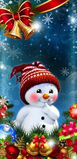 Free Christmas Snow Man Greeting Ecards has a unique greeting card collection which includes betty boop,cartoons,birthday and holidays. Try Free greeting cards at Cyberbargins. Christmas Signs, Christmas Greetings, Holiday Cards, Christmas Cards, Christmas Decorations, Christmas Ornaments, Merry Christmas In Spanish, Merry Christmas Images Free, Christmas Pictures