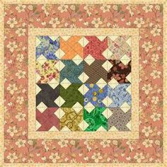 Quilting - Bing Images