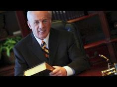 How to Identify False Teachers - John MacArthur. Great video. We must test/and hold accountable those who are preaching the Gospel...test them against God's Word. This sermon gives you the many ways you can weed out false prophets. Also, look at those who support/follow them.