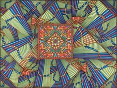 Geometrias ocultas