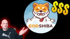 Bitcoin Cryptocurrency, Shiba, Coins, Family Guy, God, Memes, Projects, Fictional Characters, Dios