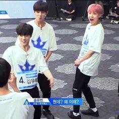 Lee Dong Wook, Produce 101, Kpop, Nct, Singing, Boys, Baby Boys, Senior Boys, Sons