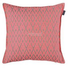 Cojín Decorativo DAUNIS Textil Antilo