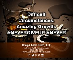 #Blountsville #Alabama #DUI #Attorney #Municipal #Court www.krepslawfirm.com/alabama-dui-lawyer #KLF