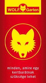 r:díszkert - Kapanyél Ferrari Logo, Wolf, Branding, My Love, Logos, Advertising, Image, Wolves, Logo