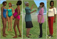 Sims2Artists