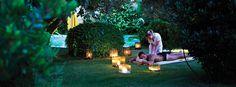 Tanka Village - Il Resort a 4 stelle
