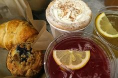 Coffeehouses Every County Javahead Should Know - Eat. Drink. Post. - March 2016 - Westchester, NY