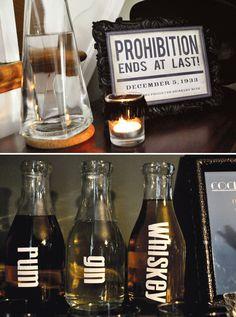 20s-prohibition-party