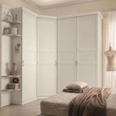 23 fantastiche immagini su camera da letto romantica | Bedroom decor ...