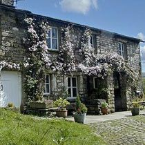 Hingabank Cottage in Cumbria http://www.staynorthwest.com/snw/index.php?id=314#page=page-1
