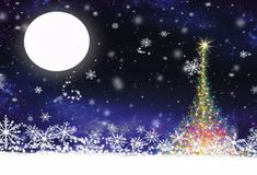 Find More Background Information about Kate Blue Christmas Backdrops Photography Snowflakes Blurred Backgrounds For Photo Studio Christmas Tree Moon Foto Achtergrond,High Quality Background from Marry wang on Aliexpress.com