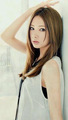 Japanese Beauty, Korean Beauty, Asian Beauty, Keiko Kitagawa, Prity Girl, Kawaii Hairstyles, Asia Girl, Beautiful Asian Women, Girl Photography