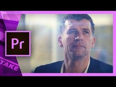 The Complete Color Grading Tutorial for Premiere Pro: Cinematic Film Look | Cinecom.net - YouTube