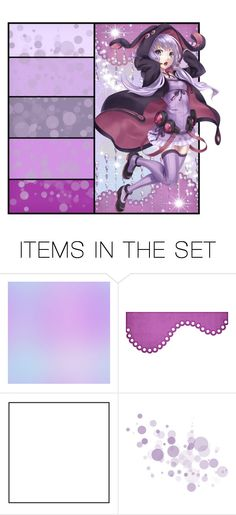 """""""Wow"""" by krazykitty00 ❤ liked on Polyvore featuring art"""