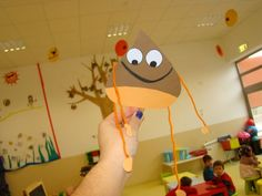 Agenda Planner, Fall Halloween, Ideas Para, Activities For Kids, Kindergarten, School, Aloe Vera, Autumn, Nature Crafts