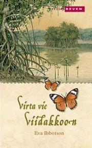 lataa / download VIRTA VIE VIIDAKKOON epub mobi fb2 pdf – E-kirjasto