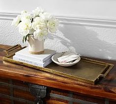 All Home Decor | Pottery Barn