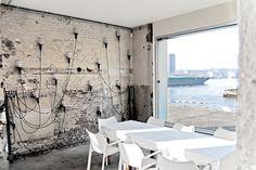 stork_restaurant__cube_architecten_and_soluz_01