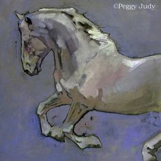 Horse Drawings, Animal Drawings, Names Of Artists, Horse Paintings, Painted Pony, Equine Art, Horse Art, Sketchbooks, Animal Photography