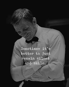 Wise Quotes, Great Quotes, Words Quotes, Wise Words, Quotes To Live By, Motivational Quotes, Inspirational Quotes, Deep Quotes, Laugh Quotes