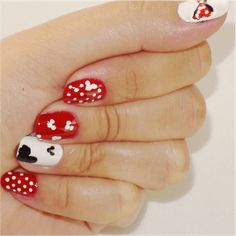 unhas_mini-square