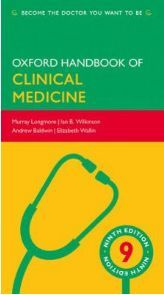 Lippincott pharmacology 8th edition pdf free download