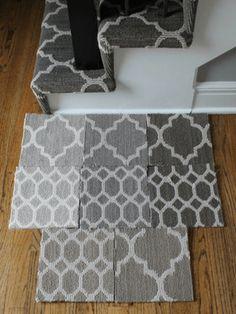 2018 carpet runner and area rug trends pinterest - Area rug trends 2018 ...