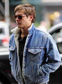 Trouver son style vestimentaire homme : les meilleurs conseils