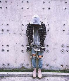 Urban Snap