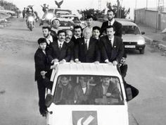 Next Election, Pickup Trucks, In A Heartbeat, Istanbul, Cool Photos, Politics, Twitter, History, Life