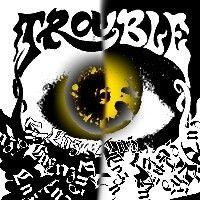 TroUBless - LNZ by LaNejZ on SoundCloud