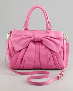 Shoulder bags | Bags | Pinterest | Bag