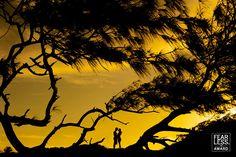 Collection 22 Fearless Award by WELLINGTON FUGISSE - Nordeste do Brasil Wedding Photographers