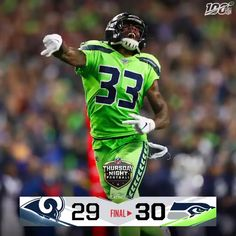 Check out all our Seattle Seahawks merchandise! Nfl Football Helmets, Nfl Football Players, Football Uniforms, Sports Uniforms, Seahawks Players, Seahawks Football, Seattle Seahawks, Seahawks Gear, Cowboys Football
